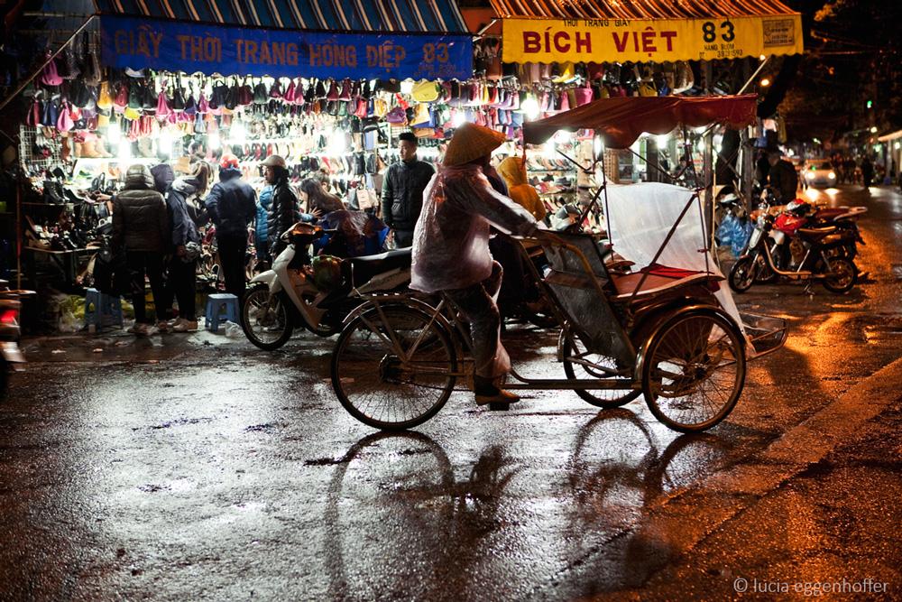 hanoi-vietnam-lucia-eggenhoffer-020
