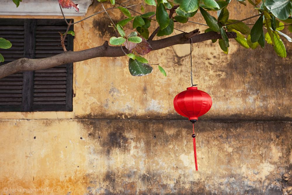 hoian-vietnam-lucia-eggenhoffer-002