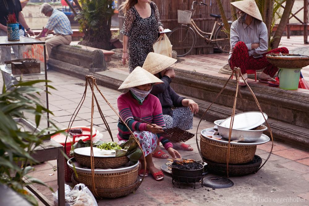 hoian-vietnam-lucia-eggenhoffer-008