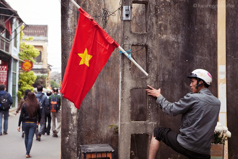 hoian-vietnam-lucia-eggenhoffer-010