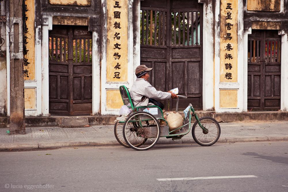 hoian-vietnam-lucia-eggenhoffer-014