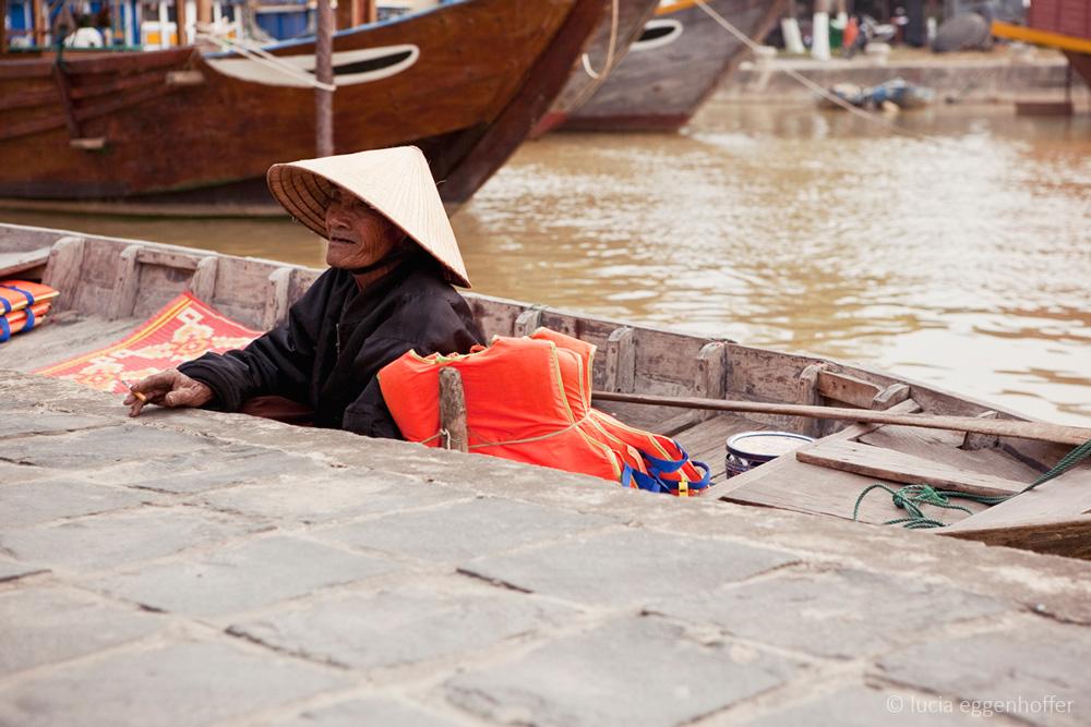 hoian-vietnam-lucia-eggenhoffer-017