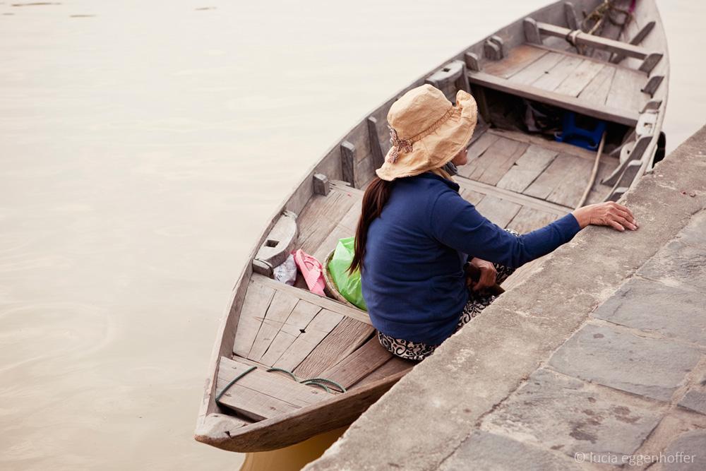 hoian-vietnam-lucia-eggenhoffer-018