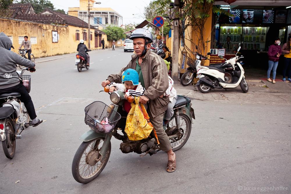 hoian-vietnam-lucia-eggenhoffer-022
