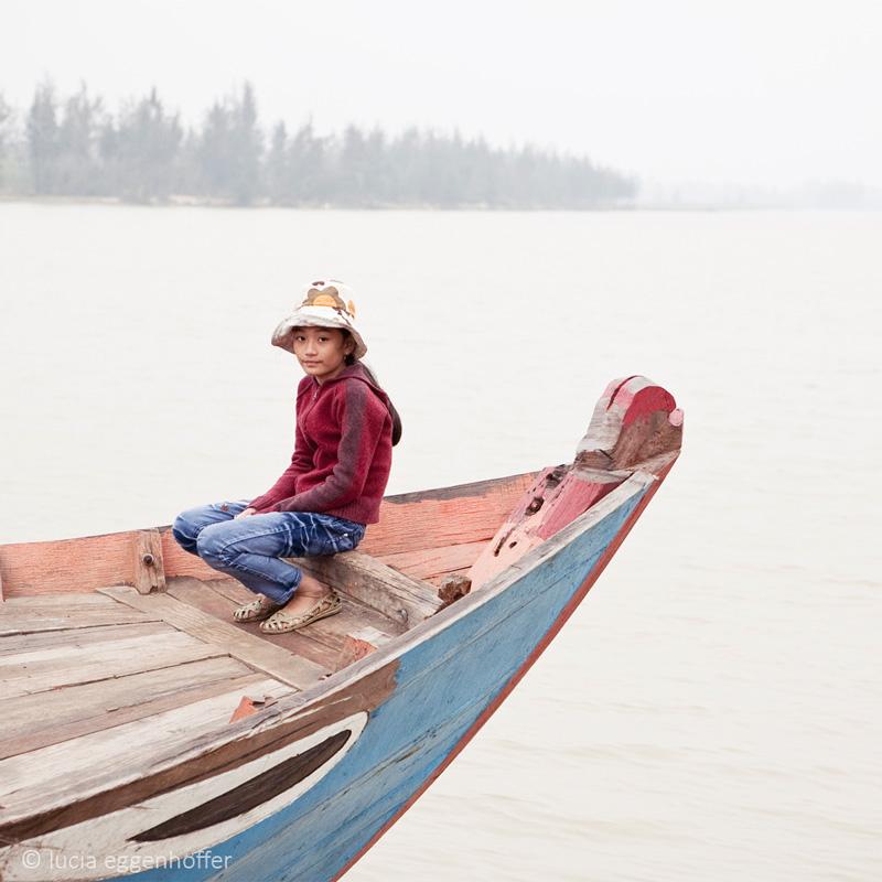 hoian-vietnam-lucia-eggenhoffer-029