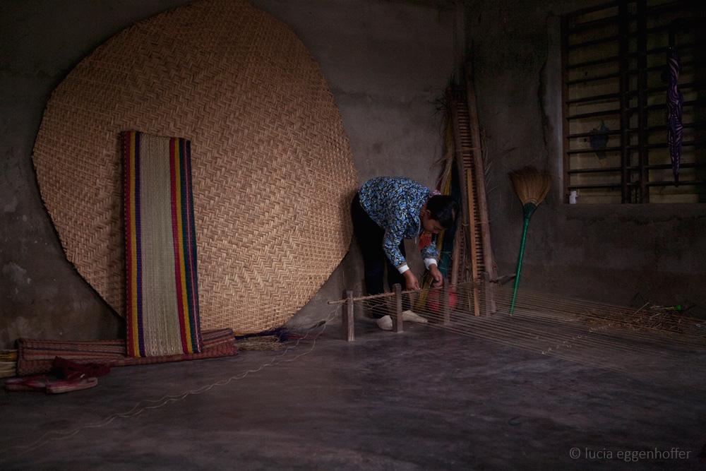 hoian-vietnam-lucia-eggenhoffer-031