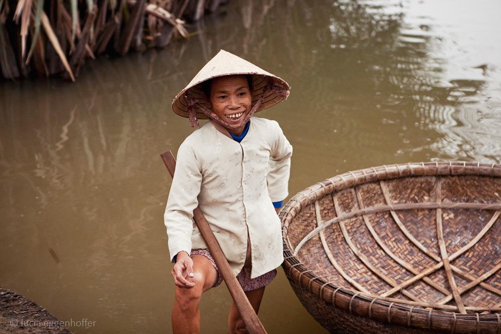 hoian-vietnam-lucia-eggenhoffer-032