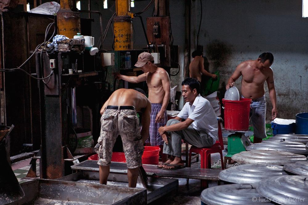 mekong-vietnam-lucia-eggenhoffer-001