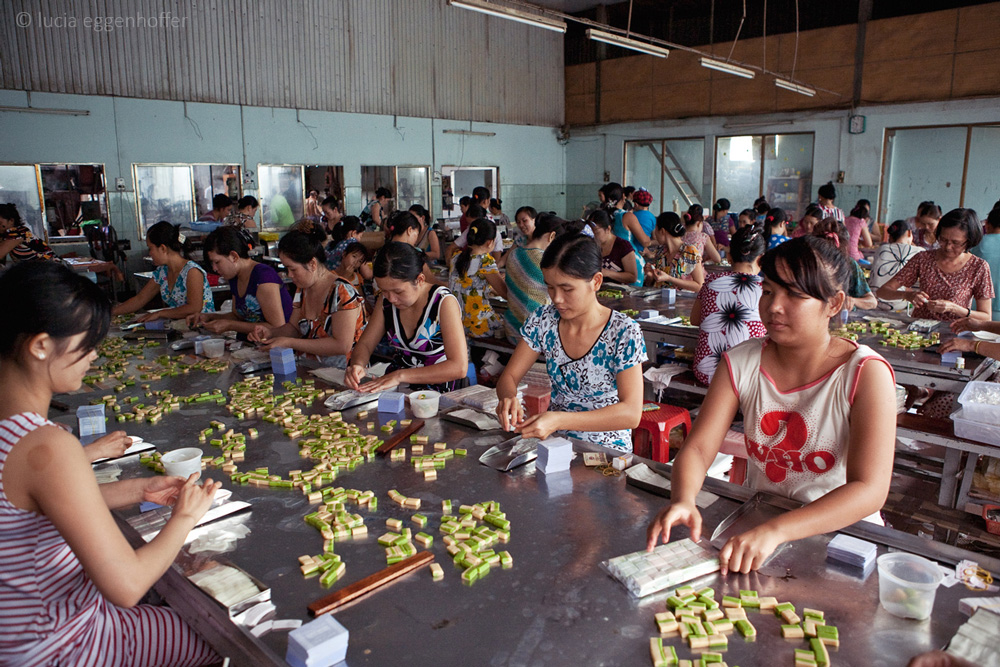 mekong-vietnam-lucia-eggenhoffer-003