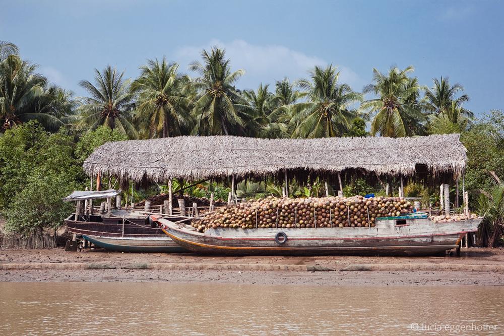 mekong-vietnam-lucia-eggenhoffer-010