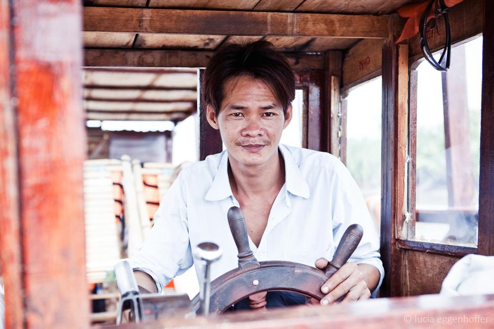 mekong-vietnam-lucia-eggenhoffer-015
