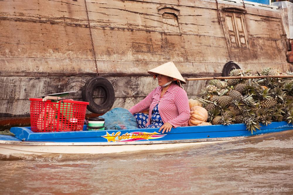 mekong-vietnam-lucia-eggenhoffer-018