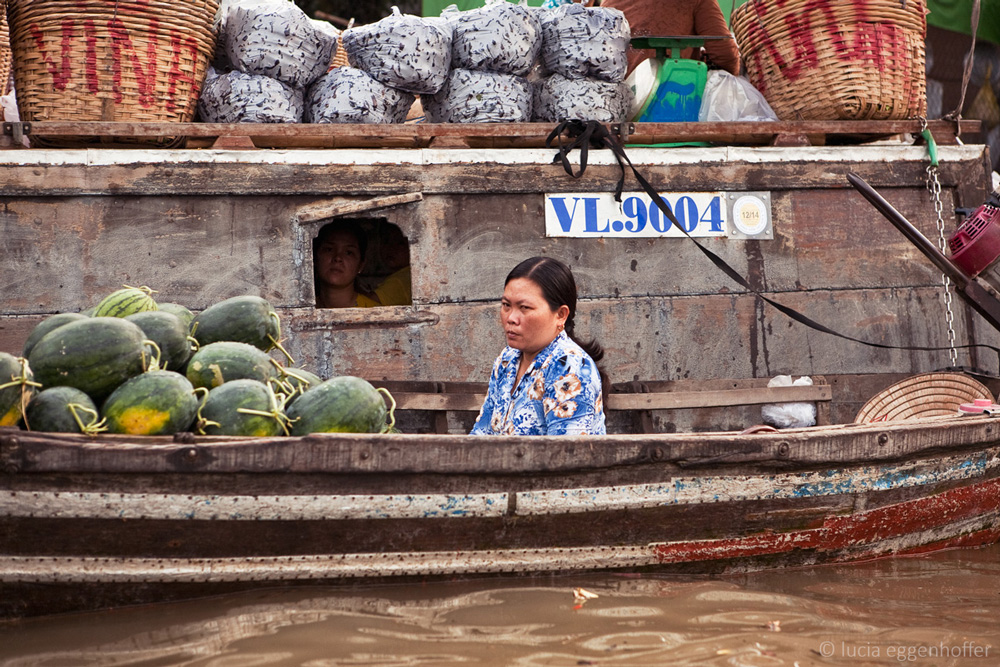 mekong-vietnam-lucia-eggenhoffer-019