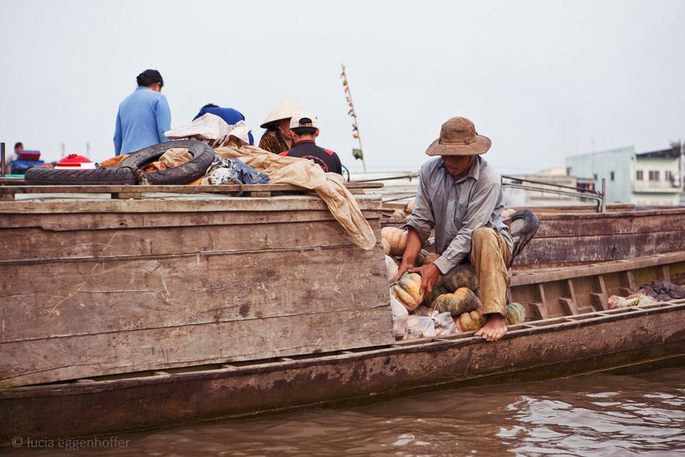 mekong-vietnam-lucia-eggenhoffer-021