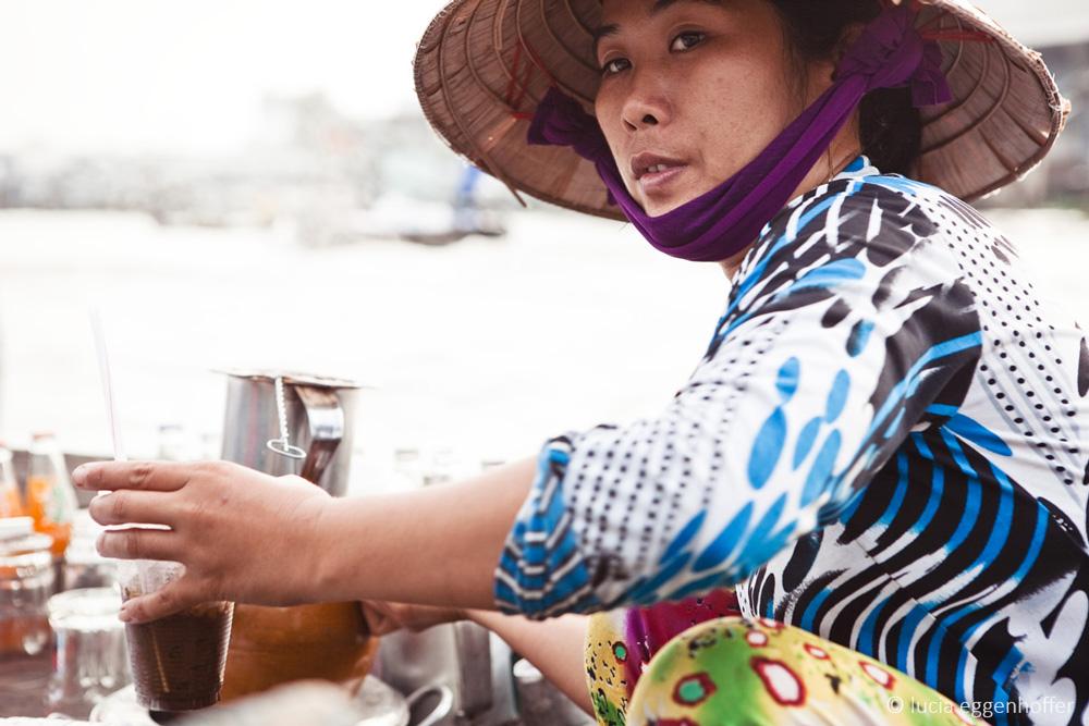 mekong-vietnam-lucia-eggenhoffer-024