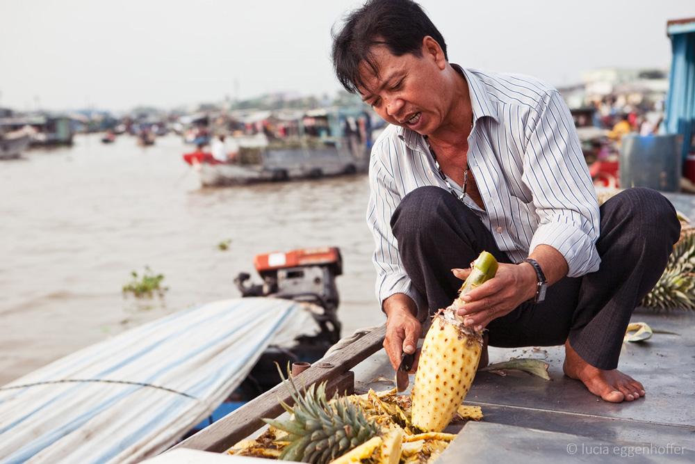 mekong-vietnam-lucia-eggenhoffer-026