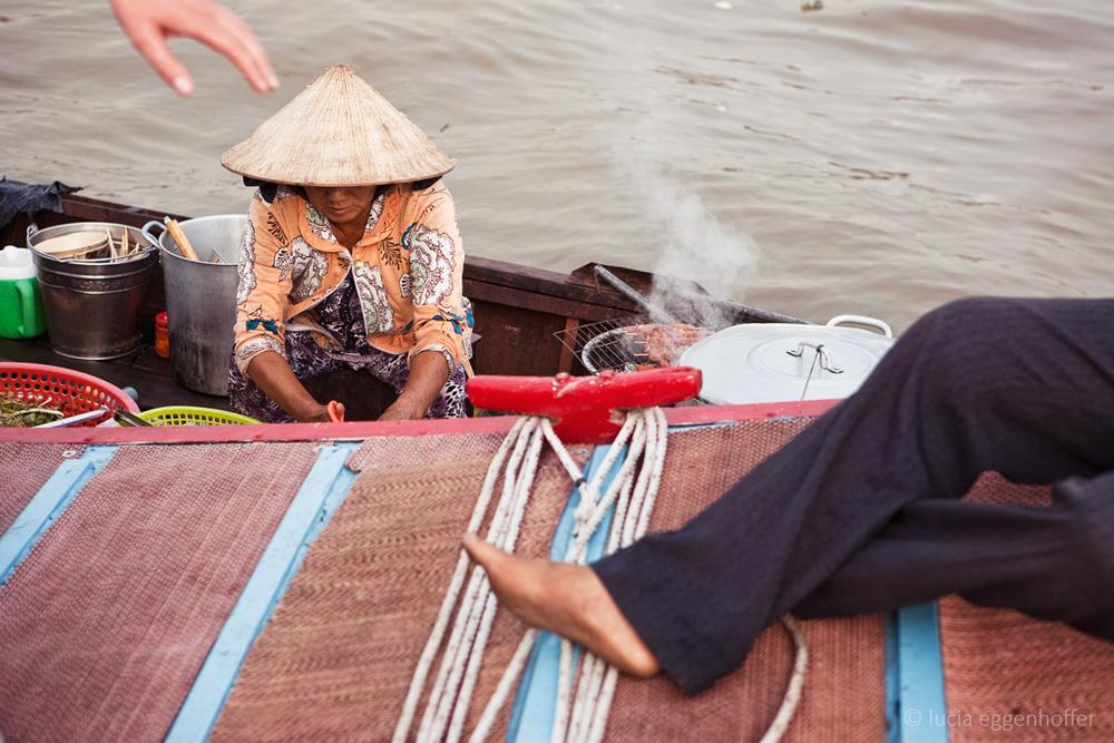 mekong-vietnam-lucia-eggenhoffer-027