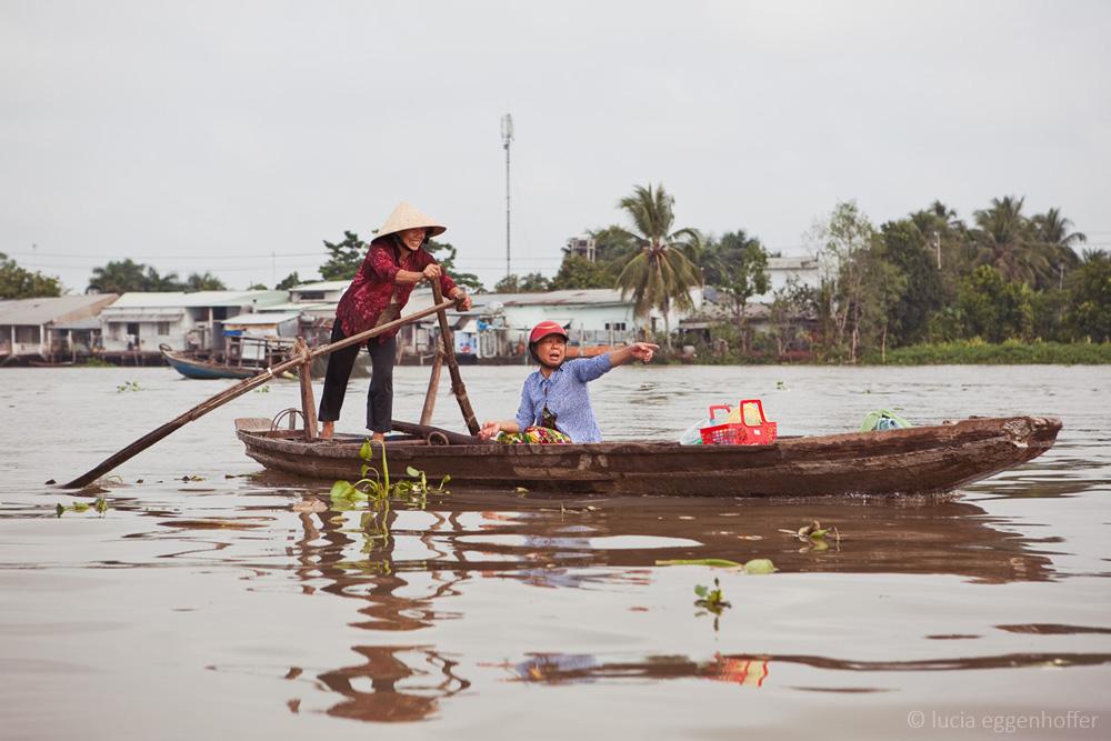 mekong-vietnam-lucia-eggenhoffer-028