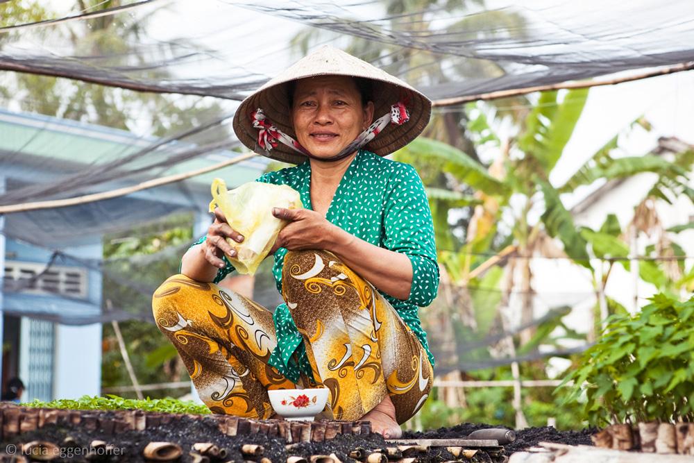mekong-vietnam-lucia-eggenhoffer-031
