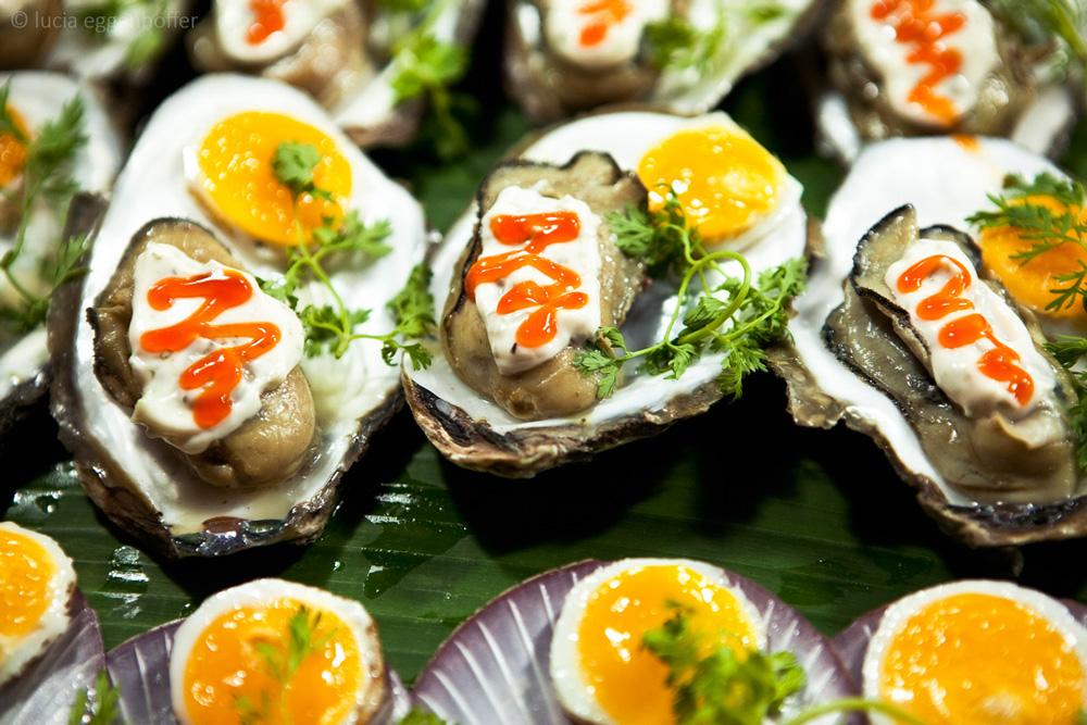 phu-quoc-vietnam-lucia-eggenhoffer-003