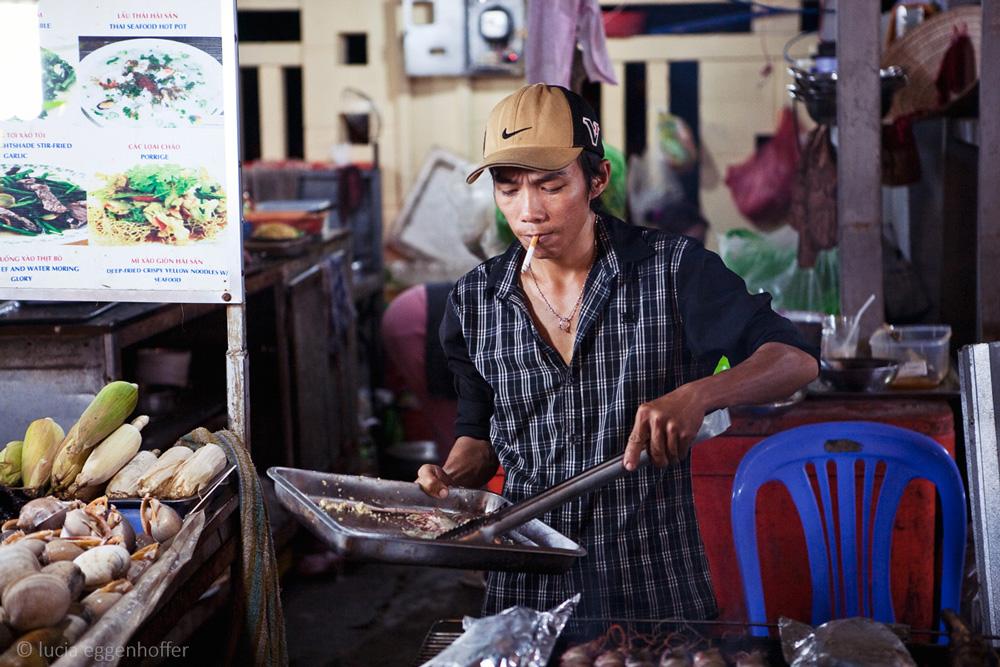 phu-quoc-vietnam-lucia-eggenhoffer-013