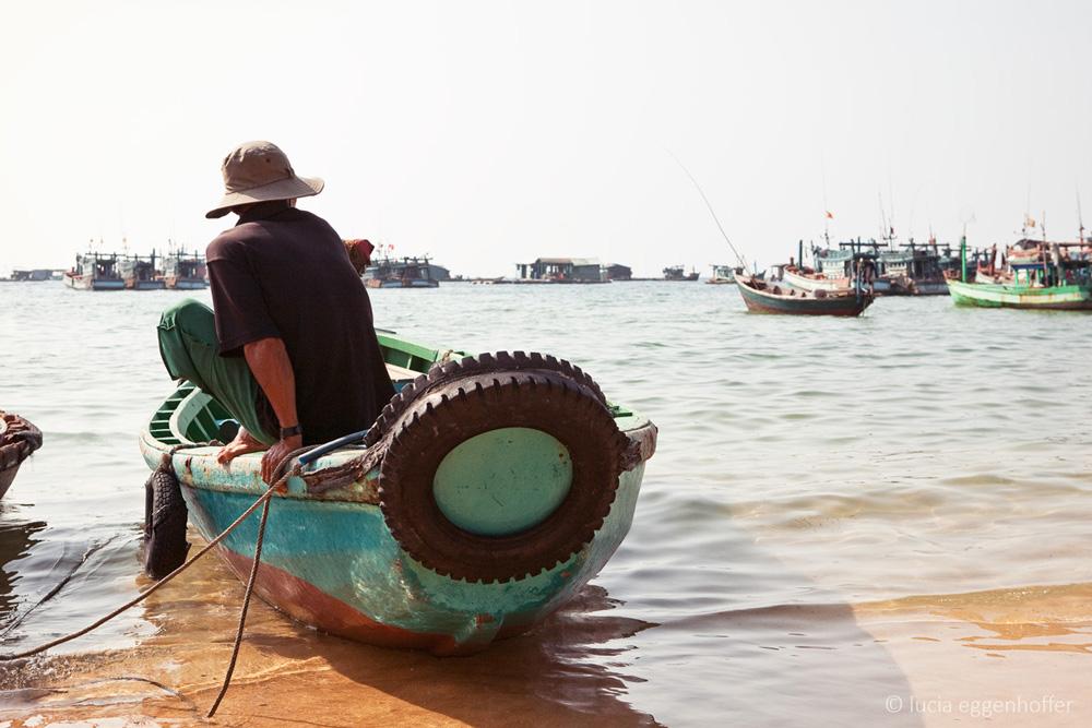 phu-quoc-vietnam-lucia-eggenhoffer-018