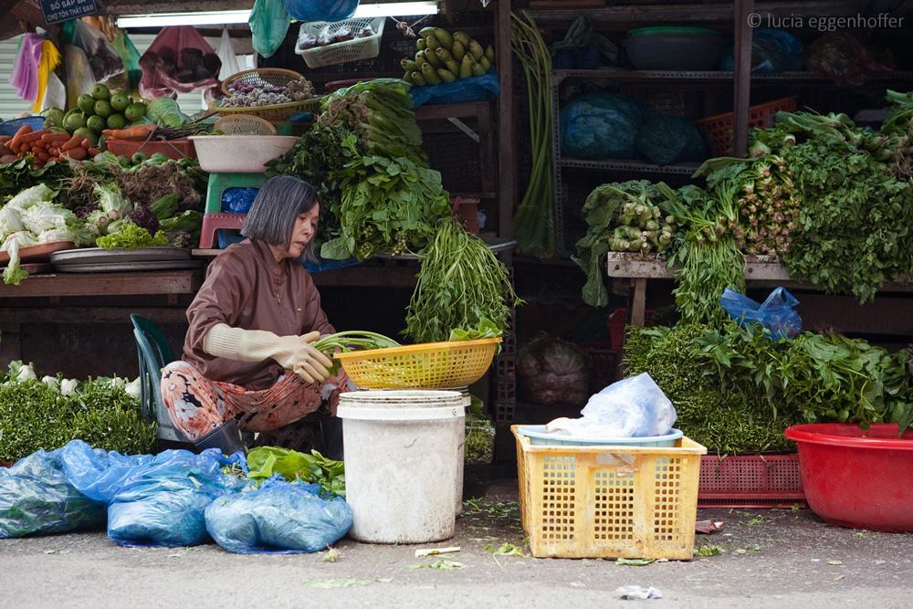 saigon-vietnam-lucia-eggenhoffer-003