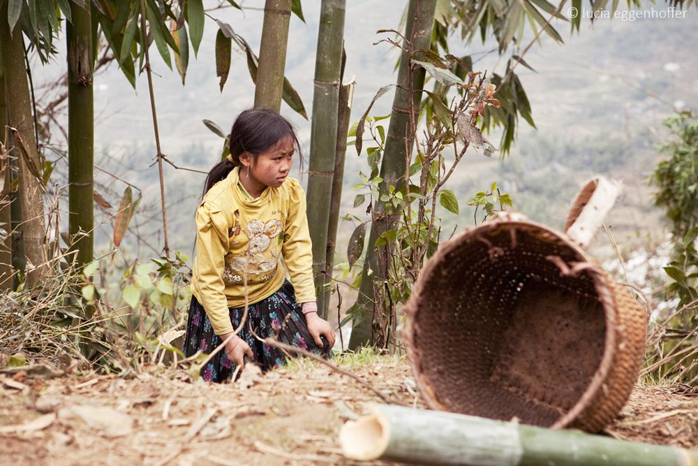 sapa-vietnam-lucia-eggenhoffer-011