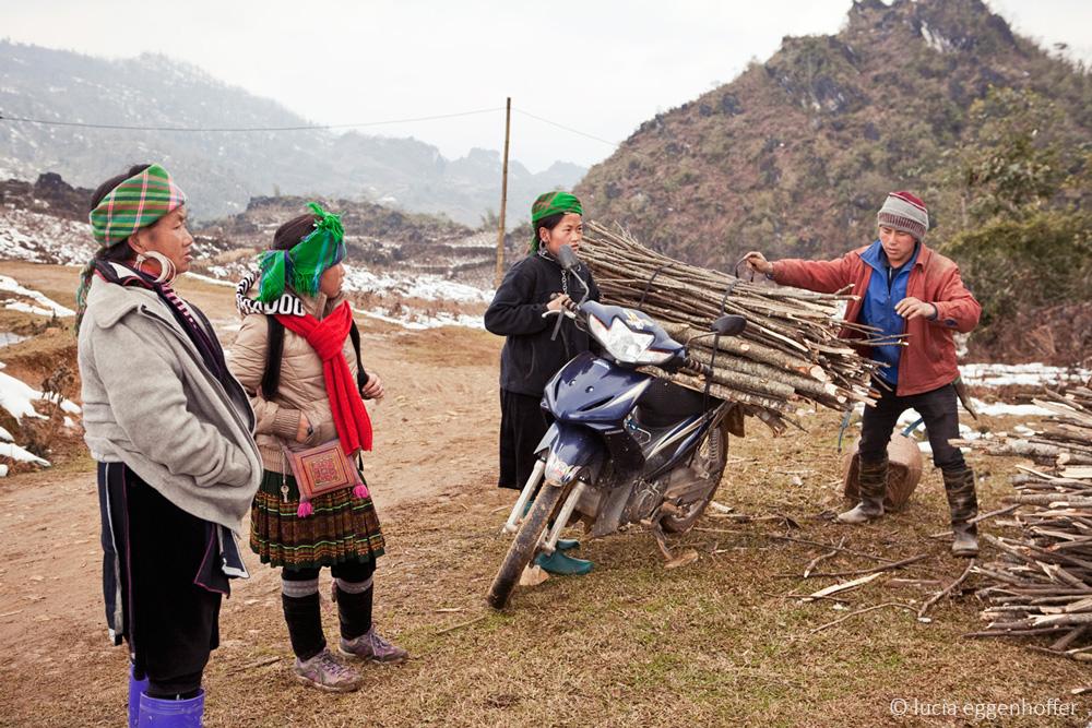 sapa-vietnam-lucia-eggenhoffer-014