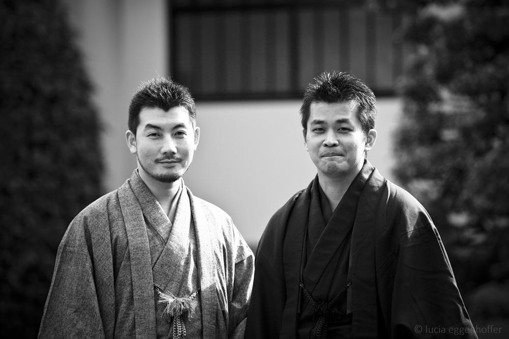tokyo-japan-lucia-eggenhoffer-011
