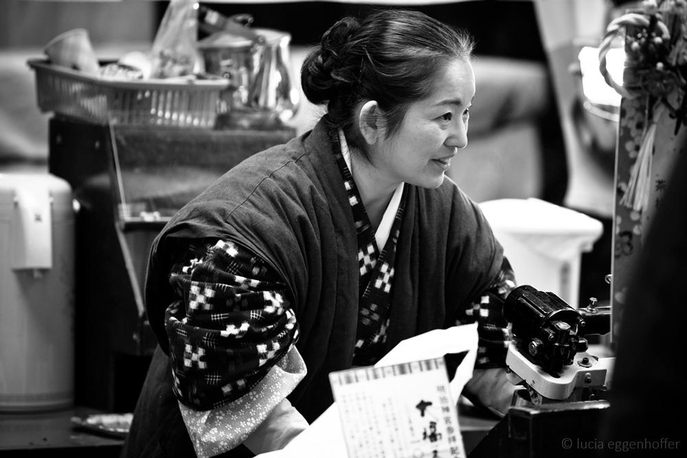 tokyo-japan-lucia-eggenhoffer-016