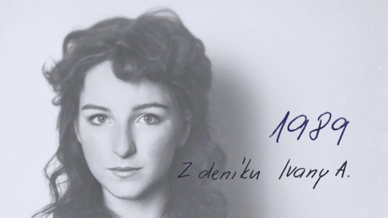 1989-lucia-eggenhoffer