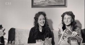 1989-lucia-eggenhoffer-film-1
