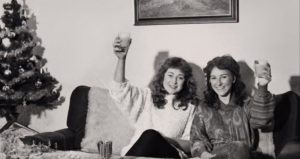 1989-lucia-eggenhoffer-film-2