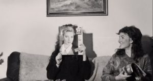1989-lucia-eggenhoffer-film-3