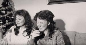 1989-lucia-eggenhoffer-film-6