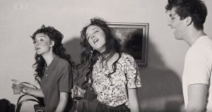 1989-lucia-eggenhoffer-film-7