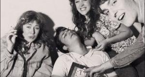 1989-lucia-eggenhoffer-film-8