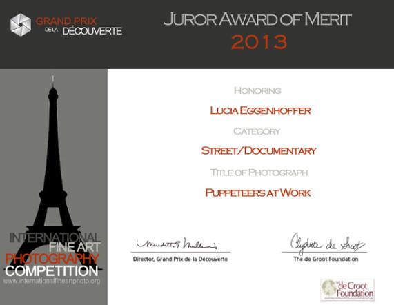 grand-prix-decouvert-certificate-lucia-eggenhoffer-2