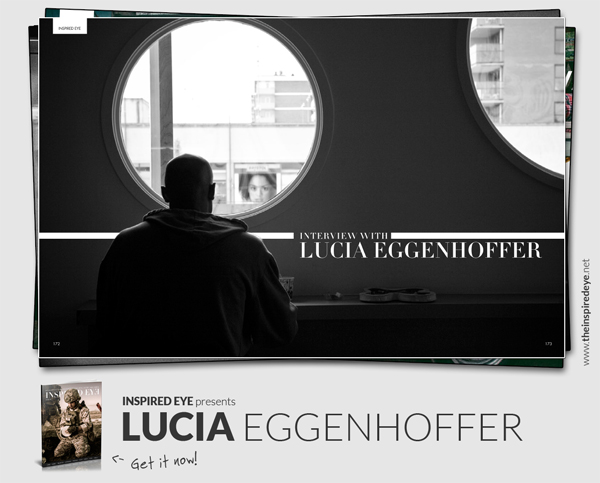 inspred-eye-magazine-interview-lucia-eggenhoffer