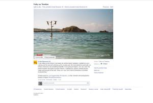 kodakmomentstory-facebook
