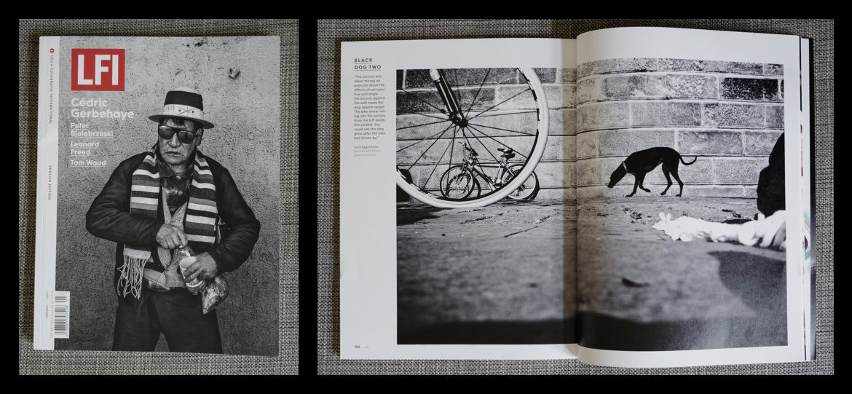 leica-magazine-black-dog-lucia-eggenhoffer