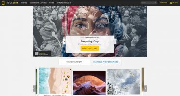 nat-geo-your-shot-homepage-lucia-eggenhoffer