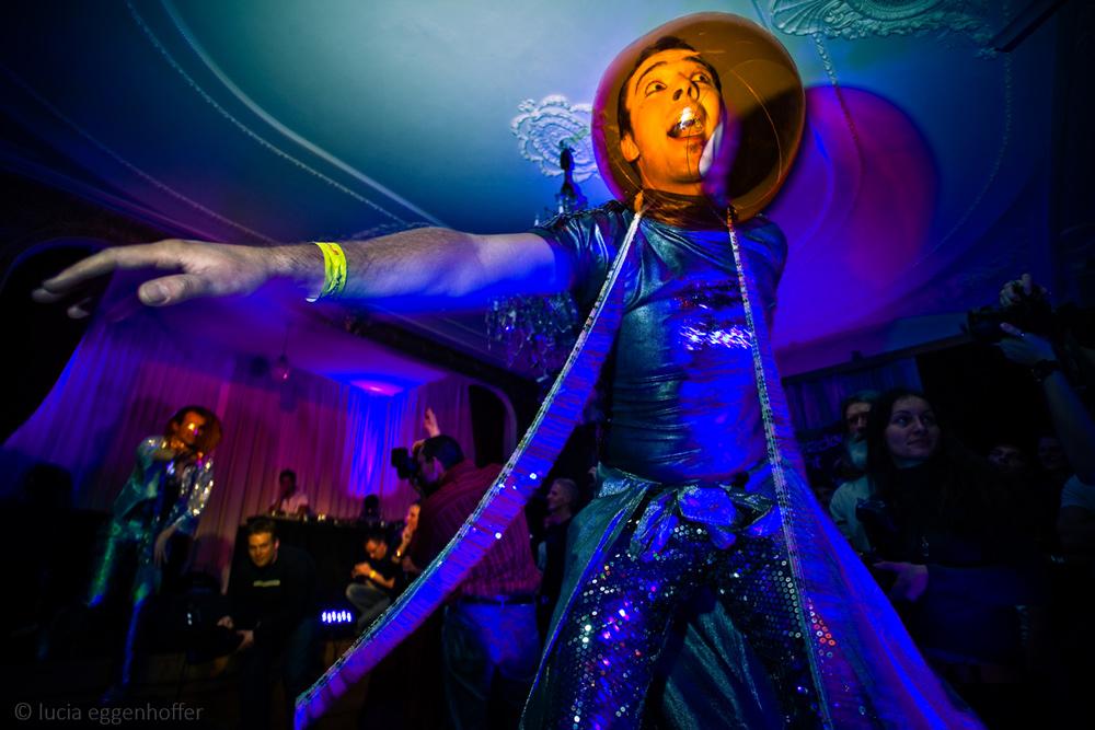 art-for-life-fashion-show-lucia-eggenhoffer-2