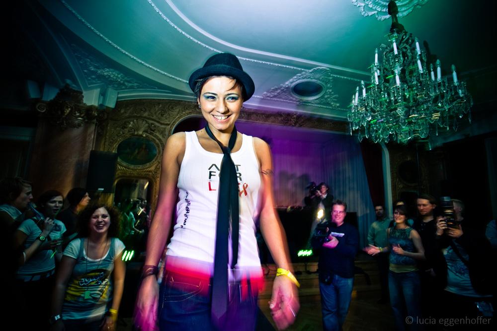 art-for-life-fashion-show-lucia-eggenhoffer-6