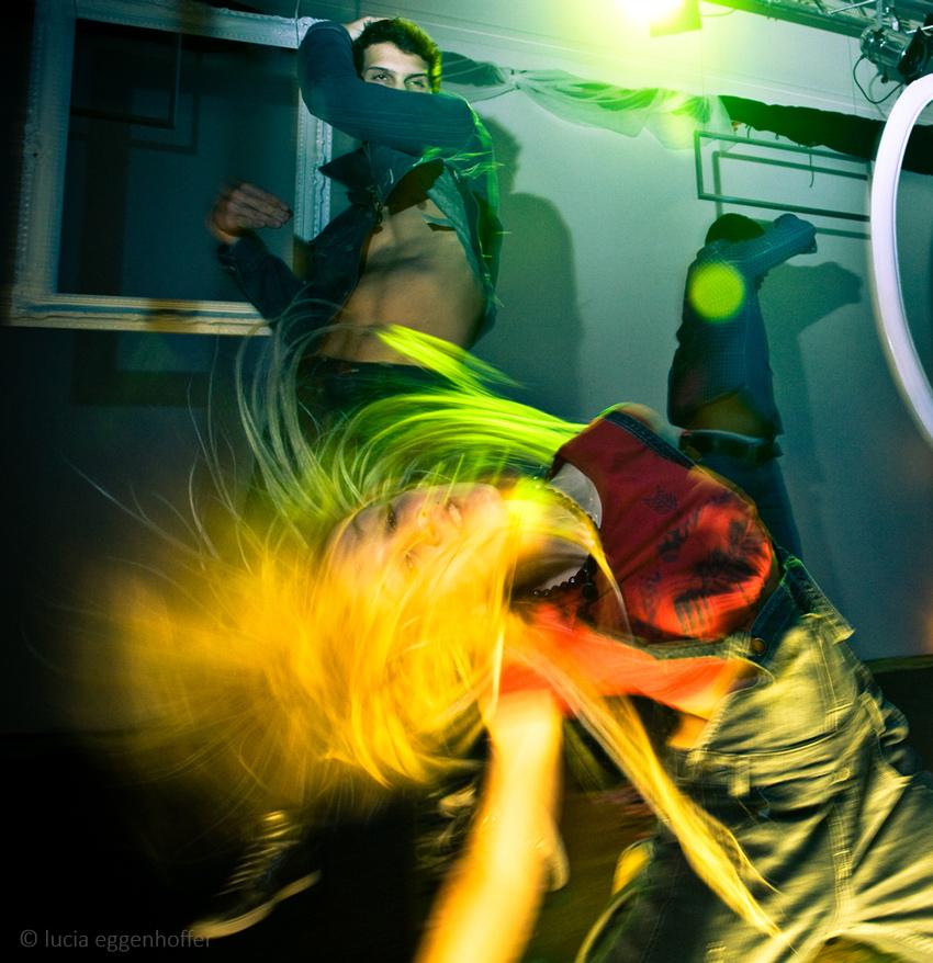 art-for-life-fashion-show-lucia-eggenhoffer-7