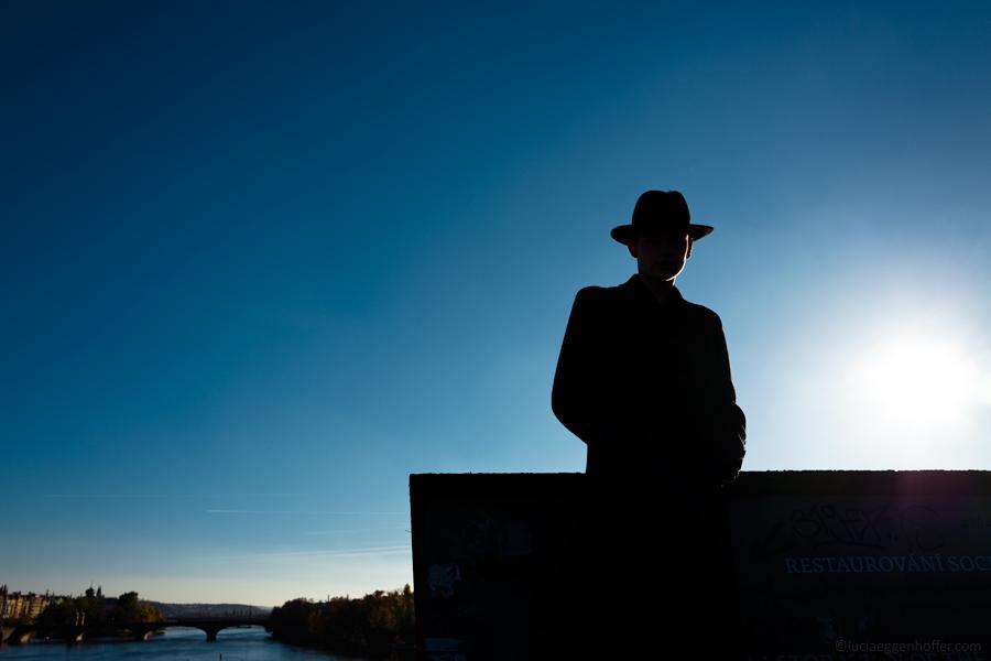 lucia-eggenhoffer-black-hat