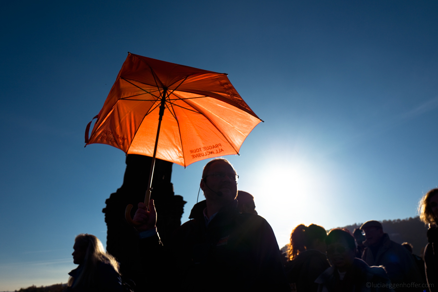 lucia-eggenhoffer-orange-umbrella