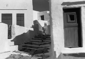 GREECE.-Cyclades.-Island-of-Siphnos.-1961-e1411654289189-886x621