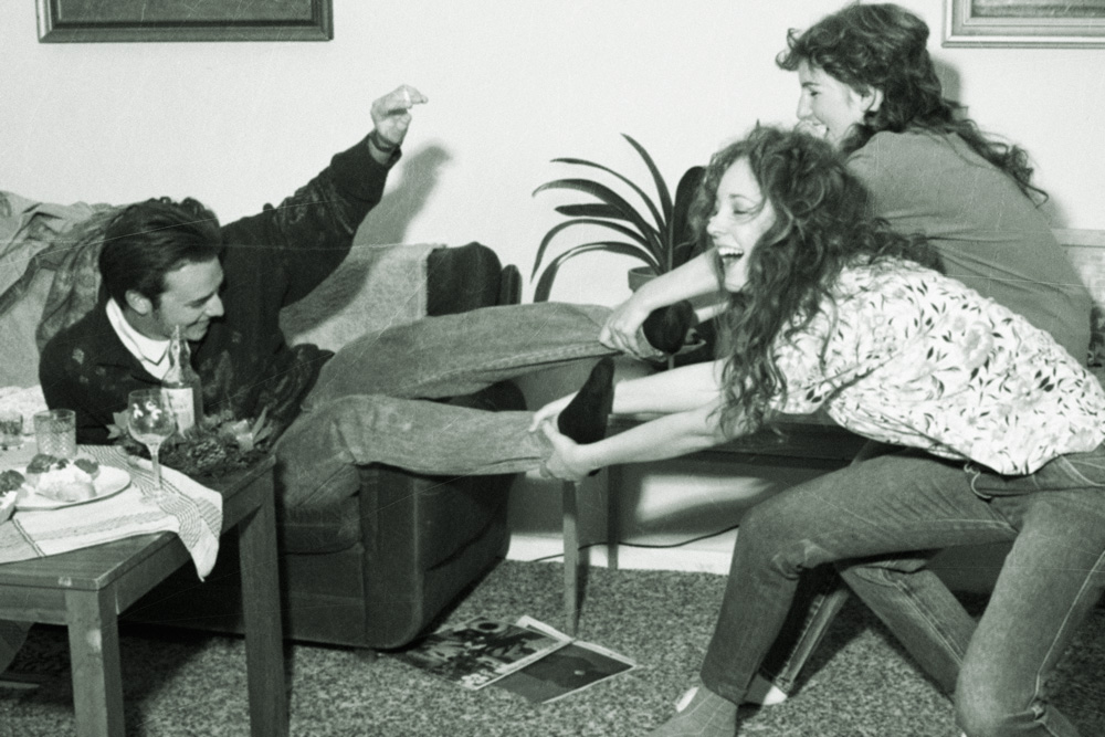 1989-z-deniku-ivany-a-lucia-eggenhoffer-11